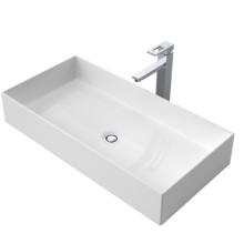 croma basin