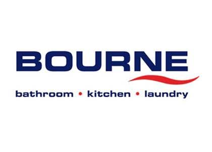 Bourne Bathrooms