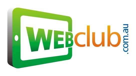 WebClub
